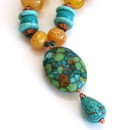 turquoise-orange-fire-agate-necklace-1594-400