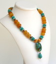 turquoise-orange-fire-agate-necklace-1595-400