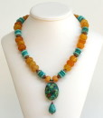 turquoise-orange-fire-agate-necklace-1596-400