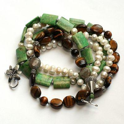 turquoise-tigereye-pearl-rope-708-400