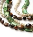 turquoise-tigereye-pearl-rope-709-400