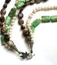 turquoise-tigereye-pearl-rope-710-400
