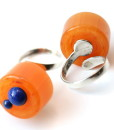 vintage-orange-lucite-cocktail-ring-1606-400