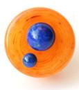 vintage-orange-lucite-cocktail-ring-1607-400