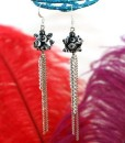volcanic-planet-earrings-165-400