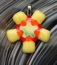 yellow-blossom-pendant-1208-400